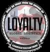 LGL-logo
